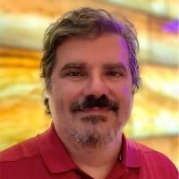 Luiz Alexandre Araújo