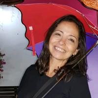 Claudia Resende