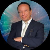 Gilberto Lima Jr.